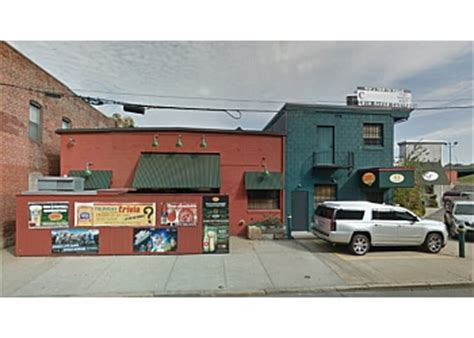 top bars in providence ri 3 best providence sports bars of 2018 top rated reviews