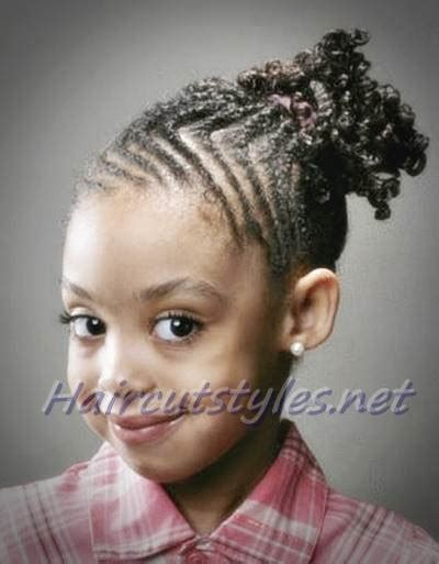 black kids ponytail hairstyles short hairstyles for african american womens short haircut