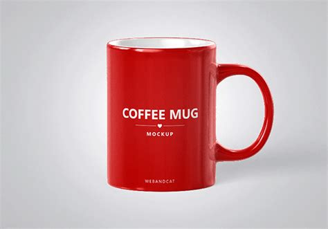 mug design free download mug mockup by webandcat graphicriver