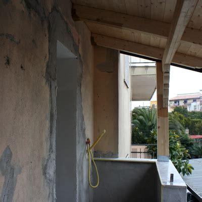 preventivo tettoia in legno tettoia legno prezzo e preventivi habitissimo