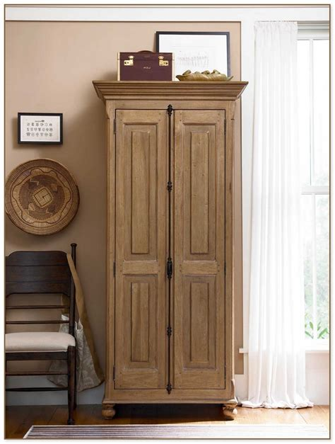 stand alone kitchen pantry cabinet stand alone pantry cabinet
