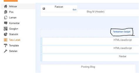 membuat link tanpa underline cara membuat menubar sederhana di blogspot tanpa script