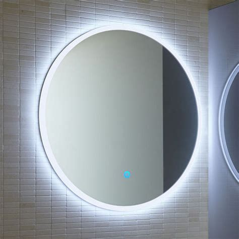 bathroom mirror defogger bathroom mirror defogger get ahead of the curve enjoy a