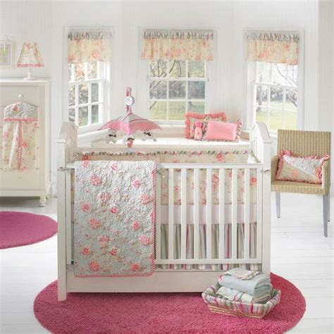Nursery Decorations Pinterest Pinterest Discover And Save Creative Ideas