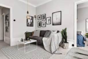 Scandinavian Interior by 25 Scandinavian Interior Designs To Freshen Up Your Home