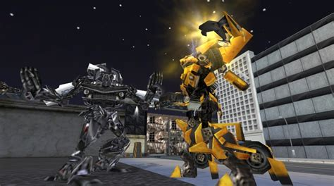 transformers full version game download pc mengapa mengapa download game transformers the game