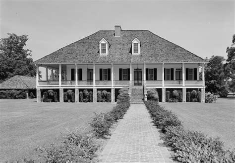house plantation google image result for http public gettysburg edu tshannon hist106web site16