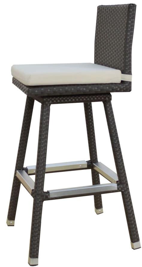 resin bar stools nz aqua bar stools home design ideas