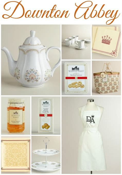World Market Downton Abbey Sweepstakes - 25 best ideas about downton abbey sweepstakes on pinterest downton abbey book
