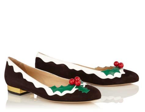 Flatshoes R 22 38 best flat shoes images on flat shoes flats