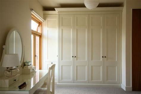 Painting Mdf Wardrobes by Fitted Wardrobes Iwardrobes Co Uk