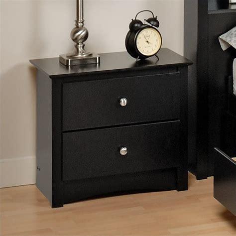 black full queen wood bookcase headboard 2 piece bedroom black full queen wood bookcase headboard 2 piece bedroom