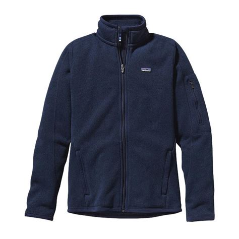 patagonia better sweater jacket patagonia custom s better sweater jacket free