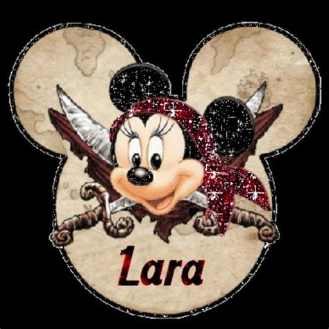 Kain Katun Abbys Flowers 17 best images about lara all in a name on crafting fonts and my name