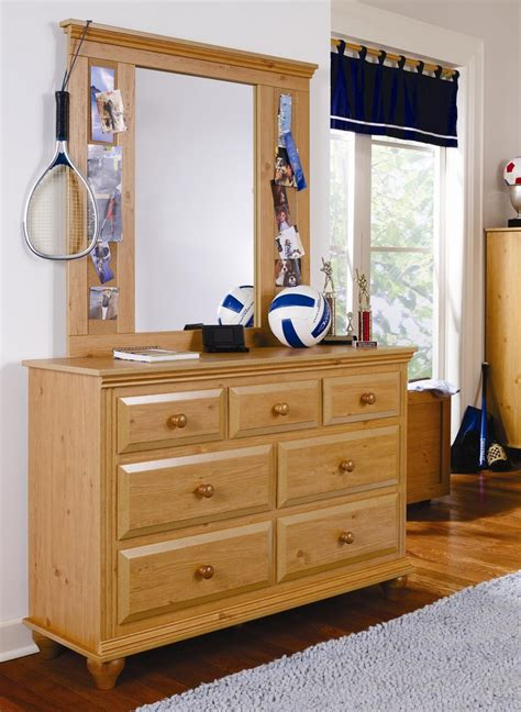 Dressers 2017 Cheap Wood Dressers Collection Unfinished Inexpensive Dressers Bedroom