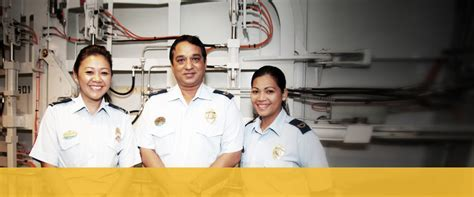 Security Department   Royal Caribbean Shipboard Careers