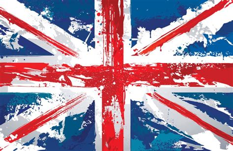 Where To Buy Wall Murals painted union jack wallpaper wall mural muralswallpaper