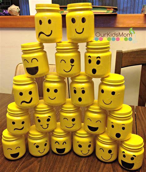 Ninjago Kinderzimmer Gestalten by 29 Smart And Highly Creative Diy Lego Crafts That Will