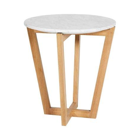 side table modern design modern designer marble side table oak