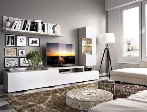 muebles comedor blanco mueble comedor saln de cms color
