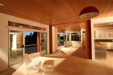 Home Design Essentials 21st Century Modern Home Design Essentials