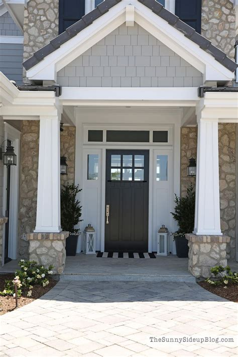 front patio doors best 25 entry door with sidelights ideas on