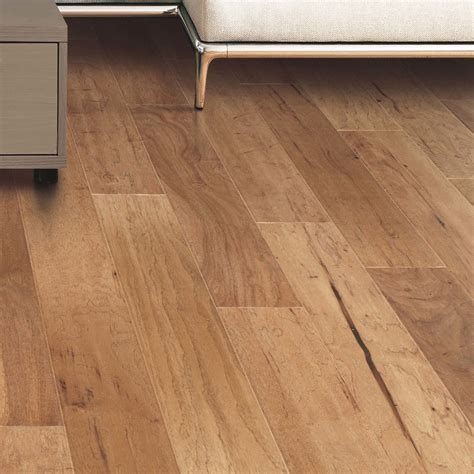 mohawk wood flooring