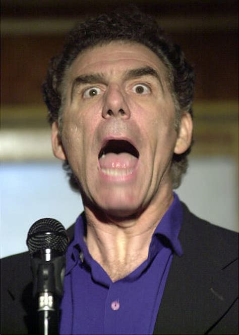 Heres A Michael Richards Lies About Being by Image Gallery Michael Richards