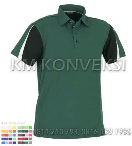 Tshirt Kaos 71th Hut Ri konveksi seragam batik baju seragam gerak jalan