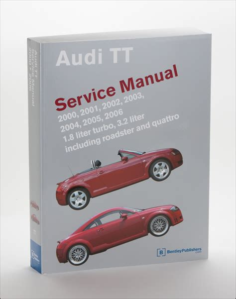 shop manual a4 service repair audi bentley book quattro vant 1 8 2 8l 1996 2001 ebay gallery audi audi repair manual tt 2000 2006 bentley publishers repair manuals and