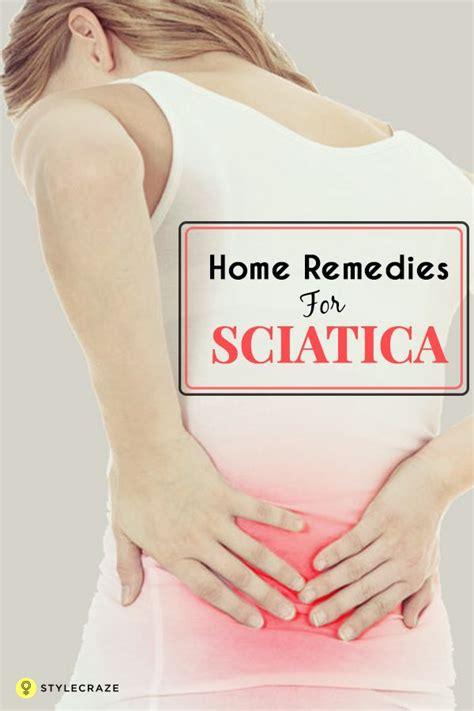 25 best ideas about sciatica on sciatica