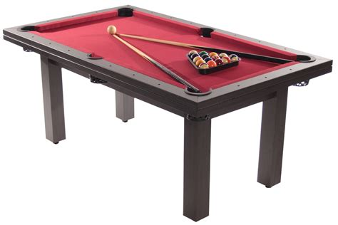 the amalfi pool dining table liberty games