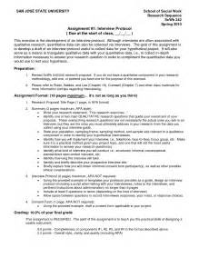 best photos of interview paper outline interview essay