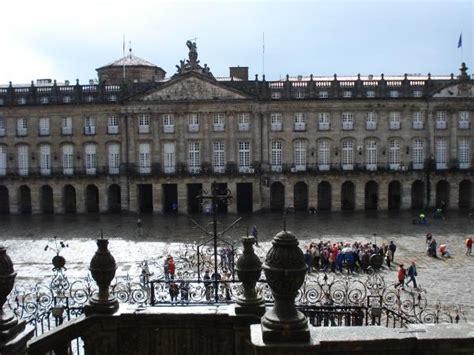 ayuntamiento de santiago de compostela ayuntamiento de santiago de compostela foto de