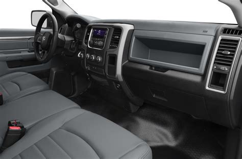 Ram Tradesman Interior by 2016 Ram 2500 Price Photos Reviews Features