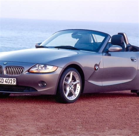 download car manuals 2006 bmw z4 m security system service manual chilton car manuals free download 2004 bmw z4 security system service manual