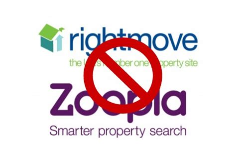 zoopla 3 bedroom house how much is my house worth uk zoopla house plan 2017