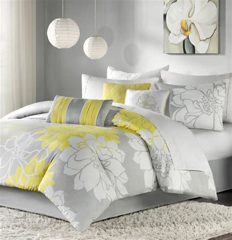 comforters deals floral comforter deals popular 6 7 point set and buyma