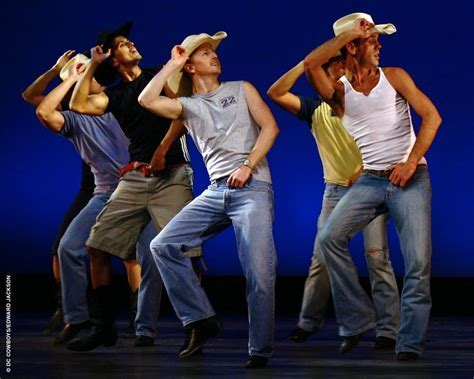55 best Line dance images on Pinterest   Exercise videos