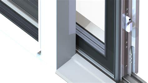 Sealing A Sliding Glass Door Sealing Doors Weather Sealing Doors Provides A Method For Lowering Energy Costs