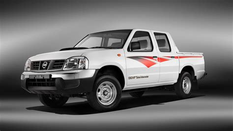 new nissan truck related keywords suggestions for nissan pickup