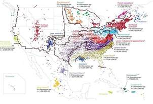 america nations map american nations series jayman s