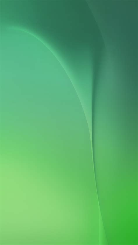 soft green for iphone x iphonexpapers