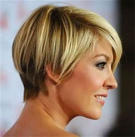 Hairstyles For Short Hair 50 Year Old | short hairstyles for 50 year old women hairstyle for