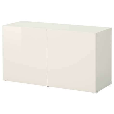 ikea besta shelf unit with doors best 197 shelf unit with doors white selsviken high gloss