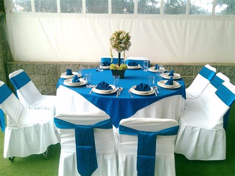 mesas y silla mesas y sillas para fiestas alquiladora en mercado libre