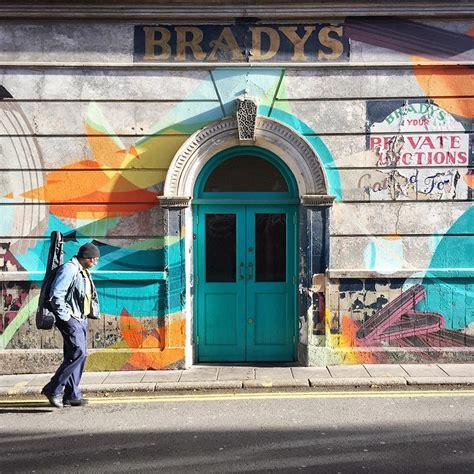 ufficio di collocamento londra brixton i caraibi a sud di londra