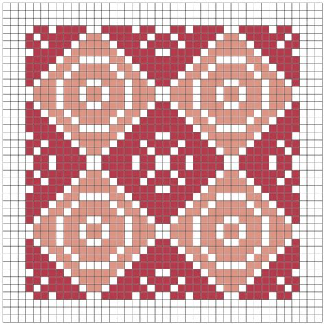 geometric pattern quilt the world according to 193 gi geometric quilt cross stitch