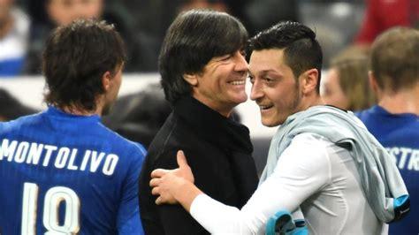 wann hat deutschland gegen italien gewonnen fu 223 em 2016 deutschland hat keine angst vor italien