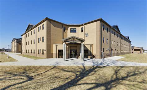 kentucky housing fort cbell archives sundt